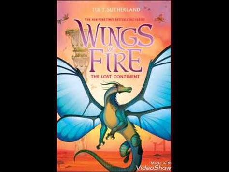 Summary of WINGS OF FIRe by arun tiwari - Answerscom